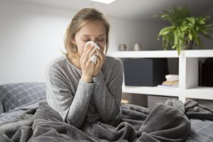 gripe-coronavirus